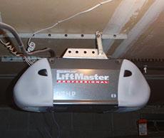 Merveilleux If You N Garage Door Installation South Harrison